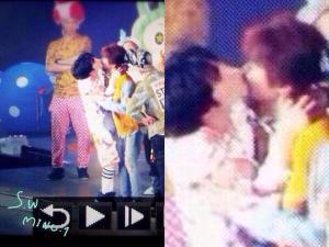 20140309 kiss