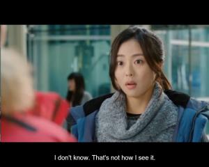Jae Hwan Screencap